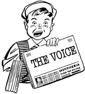 The_Voice_Logo_Picture_353192819