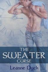 TheSweaterCurse-BONO