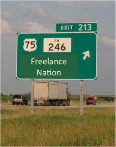 Freelance_Nation