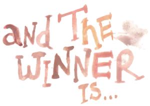 winner9