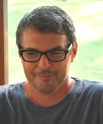 Scott Garson