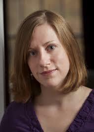 Hannah Barnaby