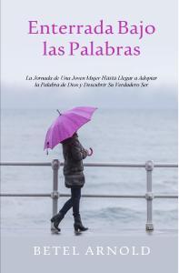Spanish Cover single 9-18