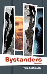 Bystanders_SM