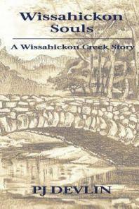 wissahickon cover