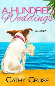 a-hundred-weddings-final-cover