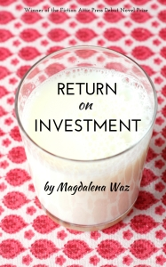 return-on-investment-red-cover