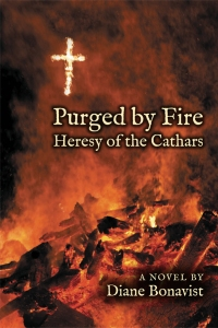purged-by-fire-final
