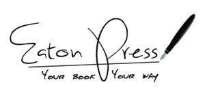 eaton-press-logo