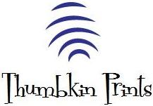 thumbkin