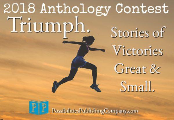 2018-Anthology-graphic-3-600x414