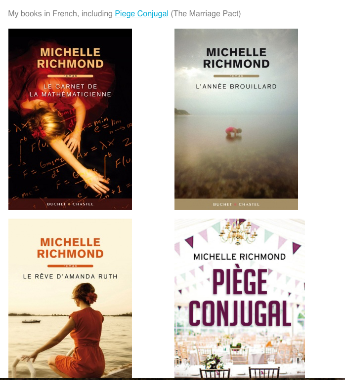 Michelle's books.png