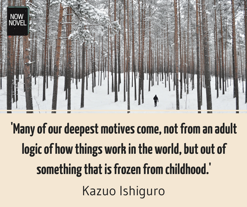 Character-motivation-quote-Kazuo-Ishiguro