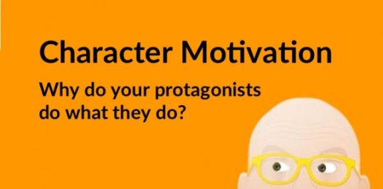 Character-Motivations-Header-605x300