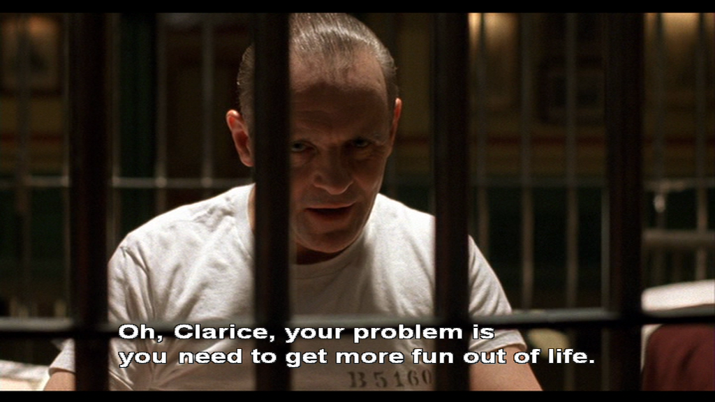 lecter2