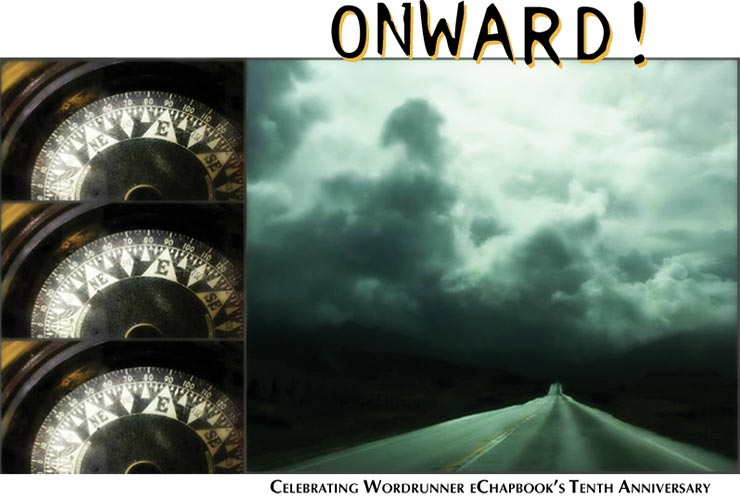 onward-cover3